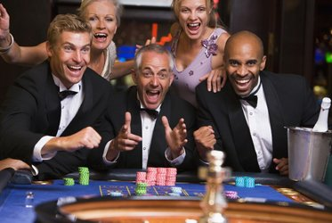 Themed events, Event Planning, Elite Event Services, Casino Night Events, Casino Parties, Casino Fundraisers, Company Party, Casino Party Rentals, Christmas Party Ideas, Theme Parties, Vegas Nights, Event Planner, Edwardsville IL, St Louis MO, Casino Nights, Corporate Events, Holiday Parties,