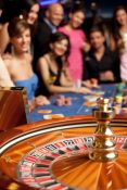 Themed Events, Casino Night Events, Casino Parties, Casino Fundraisers, Holiday Party Ideas, Company Party, Casino Party Rentals, Christmas Party Ideas, Vegas Nights, Casino Table Rentals, Blackjack Table Rental