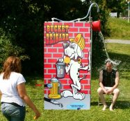 New, Dunk Tank Alternative, Dunk Tank Rental, Water Day, 4th of July Event, VBS Events