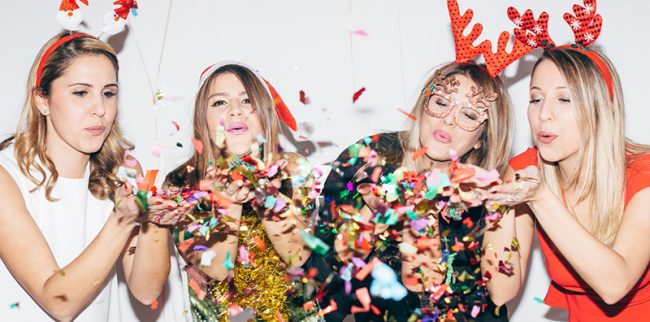 Corporate Events, Holiday Party Ideas, Photo booth Rental, Corporate Holiday Party, Company Holiday Party, Holiday Party, Children's Holiday Party Ideas
