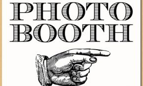 Green Screen Digital Photos, Photo Booth Rental, Holiday Party Entertainment, Post Prom Event, After Graduation Entertainment, Instant Photos, Company Picnic Ideas, STL Inflatables, Photo Booths, Props for Photo Booth, Family Entertainment, Casino Events, Casino Nights, Casino Fundraiser