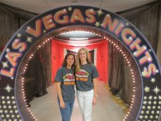 Post Prom, Post Prom Planning, After Prom, After Prom Entertainment, Inflatables for Teens, Inflatable Rentals, Hypnotist, Magician, Casino Nights, Casino Table Rentals, Casino Party Rentals