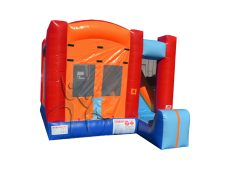 New, Toddler Inflatable, Youth Events, Bounce House Rental, Inflatable Slide, Field Day Inflatables, School Event Inflatables, Company Picnic Inflatables