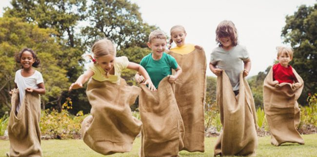 sack races, Corporate Events, Company Picnic, Party Rentals, Event Planning, Special Events, Corporate Event, Event Catering, Tent Rental, Inflatable Rental, Company Event, Employee Engagement, Employee Party, Employee Morale