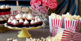 Snack Foods, Carnival Foods, Event Catering, Company Picnic, School Carnival, Cotton Candy, Popcorn Machine, Sno Cone Machine, Nacho Machine, Church Event Snacks, Fun Foods, Concession Foods, Party Ideas, Party Food Catering, STL Inflatables, Saturn Amusements, Game World Events, Event Services