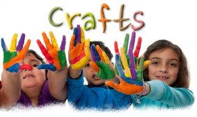 Craft Ideas for Children, Event Crafts, Inflatable Rentals, Party Planning, Party Ideas, STL Inflatables, Event Planners, Events Planning, Event Planning, Party Planning, Bounce House Rental Moonwalk Rentals