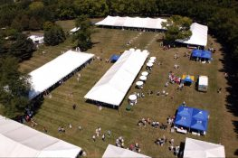 Company Picnic, Company Picnic Event Site, Corporate Event Site, Company Picnic Planning, Inflatable Rentals, Catering Service, BBQ Catering, Company Picnic Planning, Event Sites, Picnic Sites, Tent Rentals, Inflatable Rentals