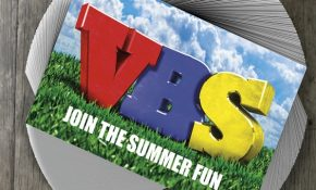 Vacation Bible School, VBS Events, Youth Events, Church Outreach, Incredible Events, 62 Sports Group, STL Inflatables, Bounce St. Louis, Jumpers, Bounce House, Jumper Rental, Fun Services, Amusements, Moonwalk