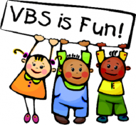 Vacation Bible School, Christian Event Activities, Party Planning, Party Rentals, Inflatables for Events, Kid Activities and Games, Jump Rental, Jumpers, Bounce St. Louis, STL Inflatables, Rent Inflatables