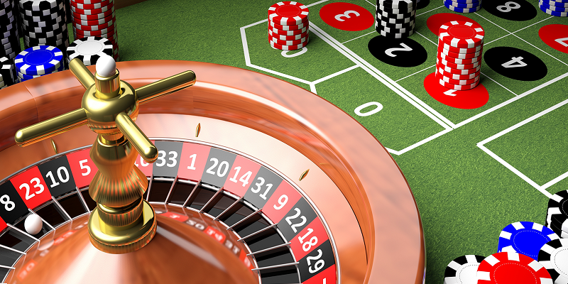 kr credit online casino in euro