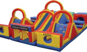 Inflatable Obstacle Course, Picnic Planners, St. Louis Picnic, Company Picnic Games, Children Inflatables, Teenager Entertainment, Inflatable Rental in St. Louis, STL Inflatables, Bounce St. Louis, Jumper Rentals, Fun Services, Jolly Jumps, Party Rentals St Louis, Edwardsville Party Rentals