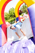 Inflatable Obstacle Course, Teenager Inflatables, After Prom Ideas, Post Prom Inflatables, Project Graduation Activities, Inflatable Rentals, Bounce Rentals, Rent an Inflatable, Water Slides, Inflatable Slide, Field Day Inflatables, College Activities, University Inflatable Rentals, STL Inflatables, Incredible Events