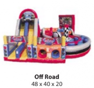 Inflatable Obstacle Course Rental, Party Rentals St Louis, Edwardsville Party Rentals, Tent Rental Edwardsville, IL, Bounce St Louis, Company Picnic Entertainment, Elite Event Rentals St Louis, Family Entertainment, After Prom Inflatables, Post Prom Activities, Project Graduation Ideas