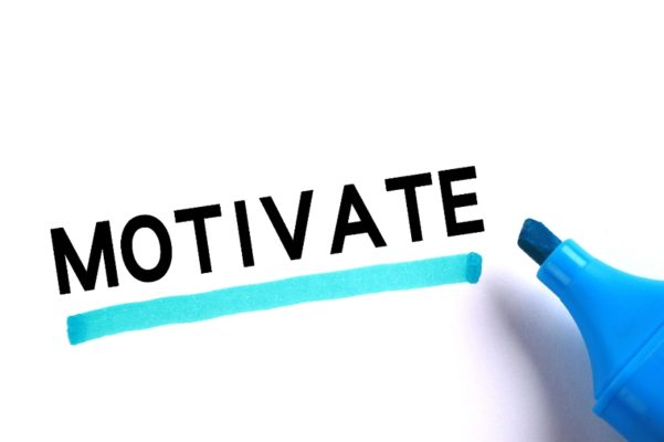 How to Motivate Today's Workforce