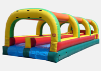 Water Slide Rental Edwardsville IL Water Inflatables Slip N Slide Slip & Slide St Louis Party Inflatables Bounce House
