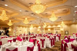 Chair Rental, Table Rental, Chair Covers, Chair Sashes, Event